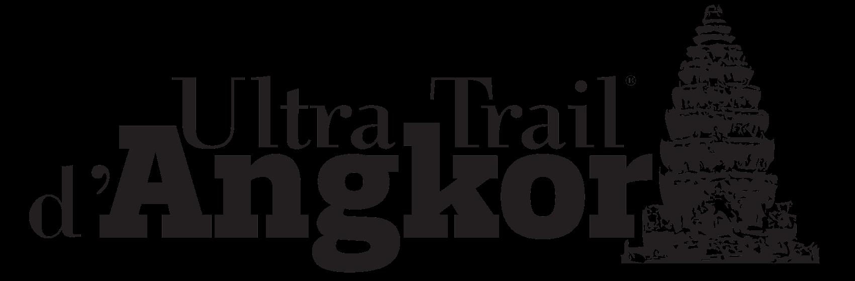 Logo ultratrail-angkor